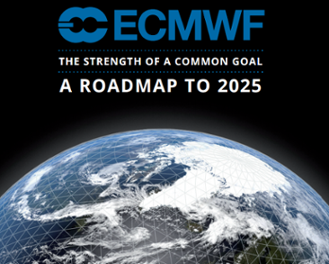 ECMWF-roadmap