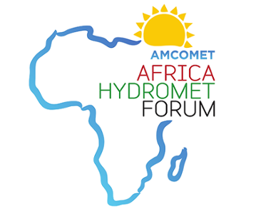 the African Ministerial Conference on Meteorology (AMCOMET)
