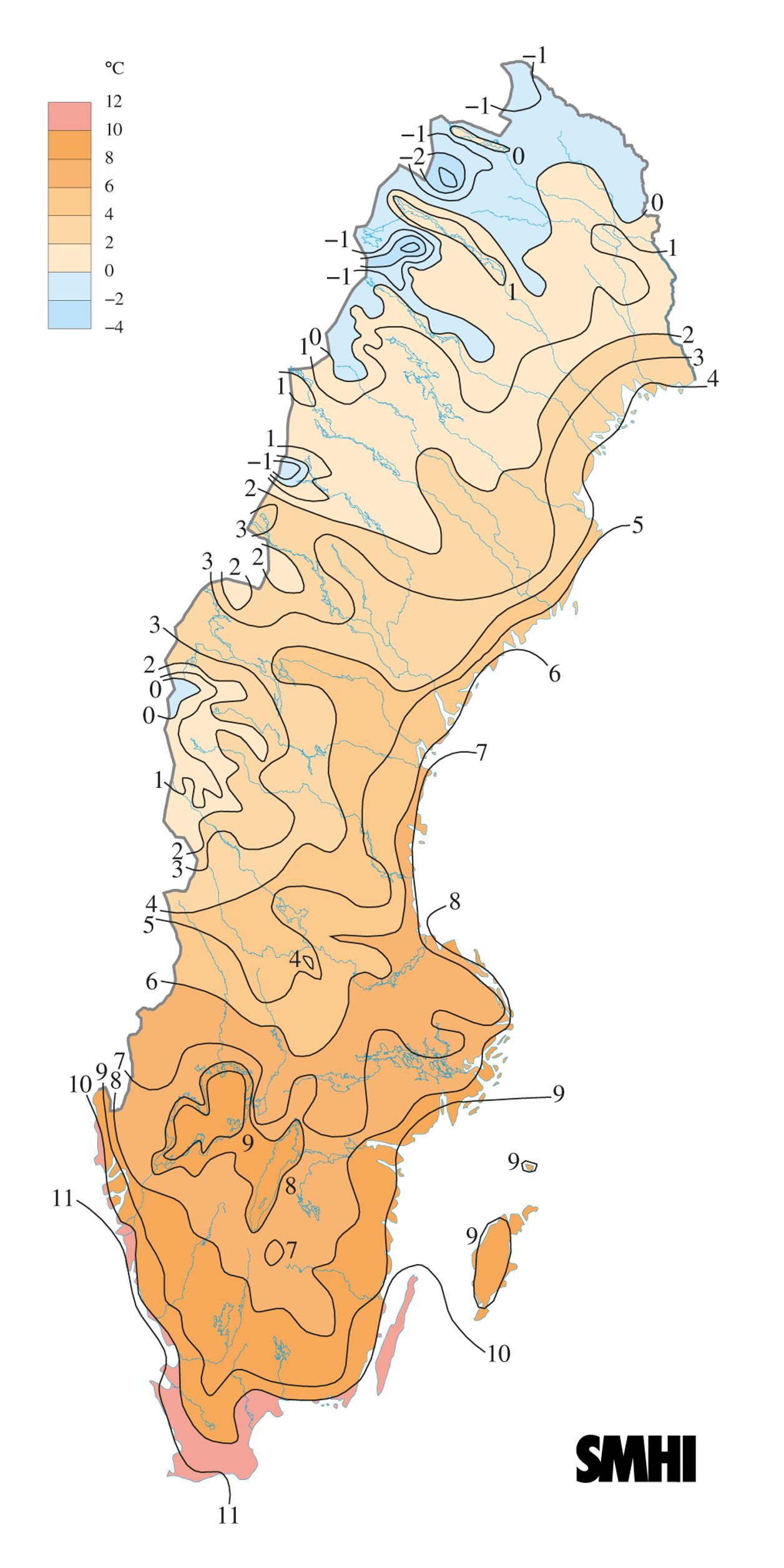 thai södertälje svealand karta