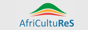 africultures project logo