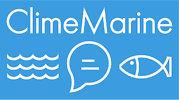 ClimeMarine project