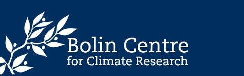 bolin centre logo