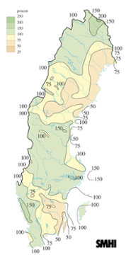 massage i norrköping svealand karta