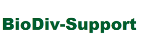 biodiv support