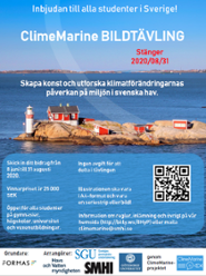ClimeMarineContestFlyerSw