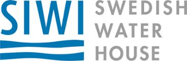 Logotyp Swedish Water House