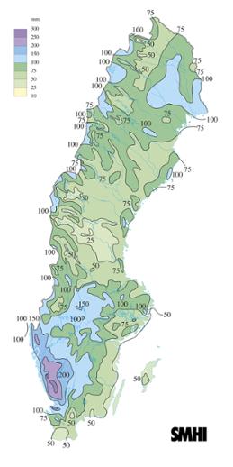 svealand karta knulla i halmstad
