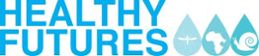 FP7 Healthy Futures logo
