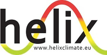HELIX project logo