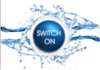 SWITCH-ON logga