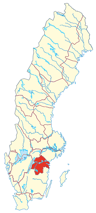 östergötlands Klimat Smhi