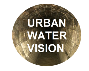 UrbanWaterVision_puff