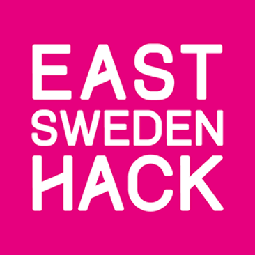 East Sweden Hack 2015 symbolbild
